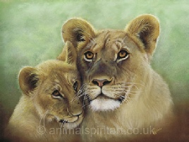 lioness-and-cub.jpg